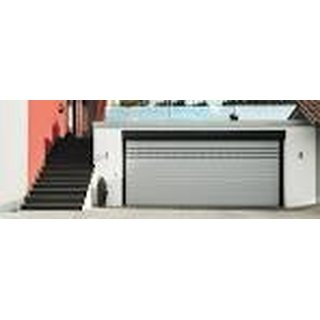 GRRITG-3500-4 Intertechno Funk-Outdoor-SET Zwischenstecker 4x GRR-3500 + Handsender 1x ITGDT-809